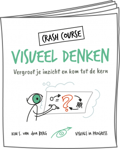 visueel denken ebook